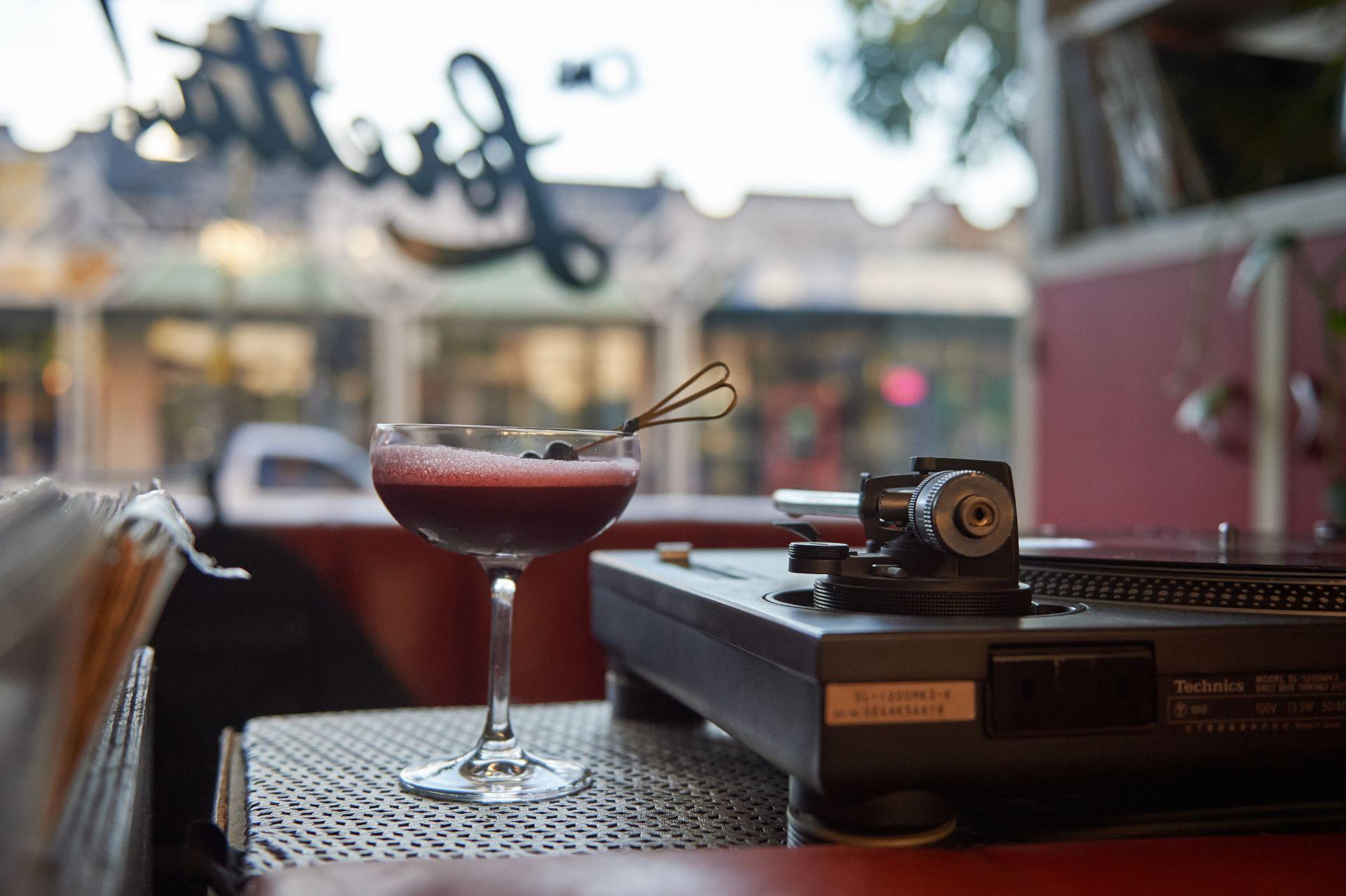 music bar northcote