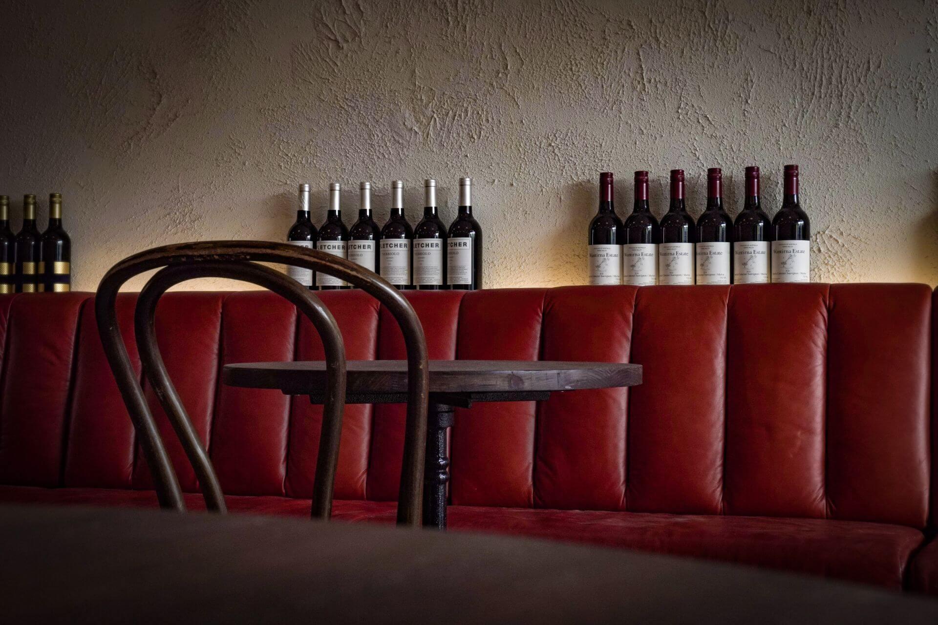 northcote wine bar